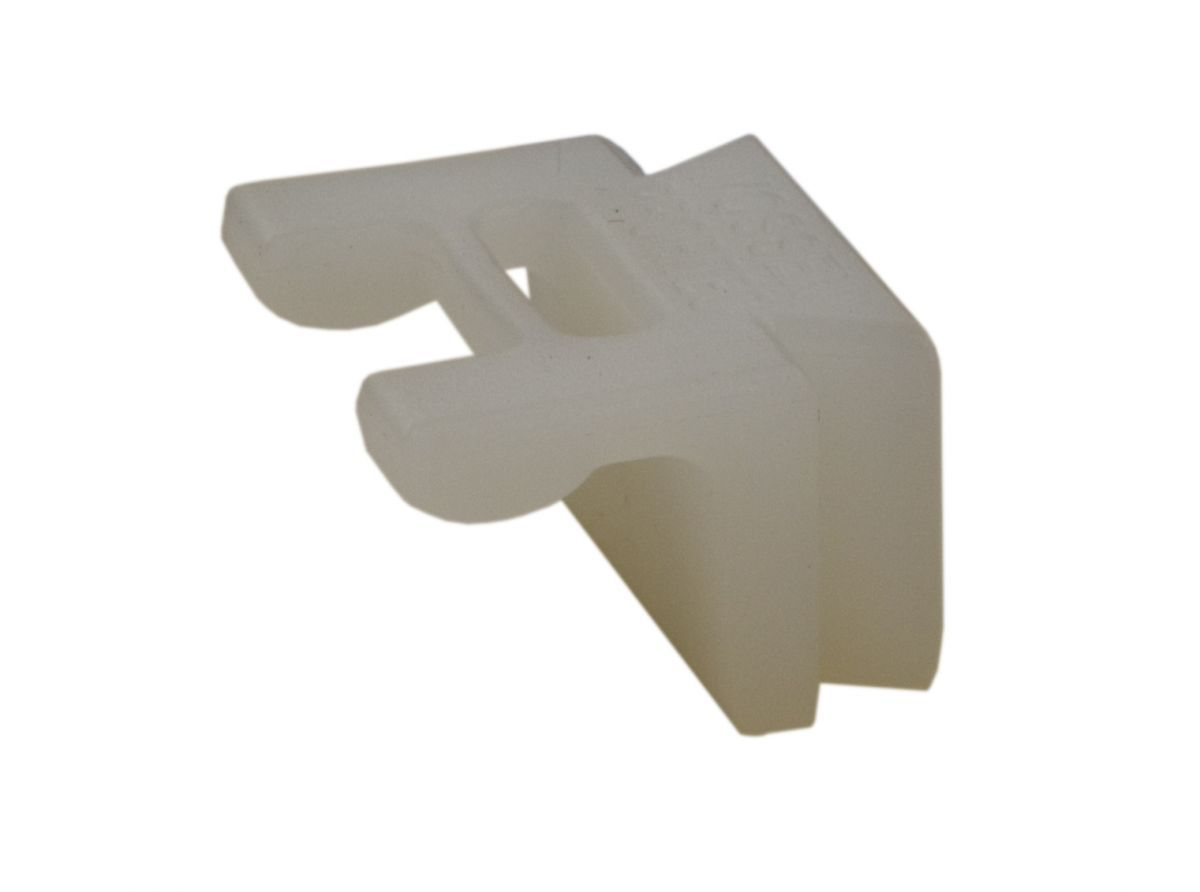 strip clip medium