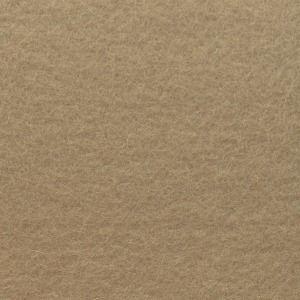 plotter mat