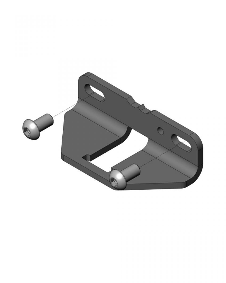 adapter for centerline