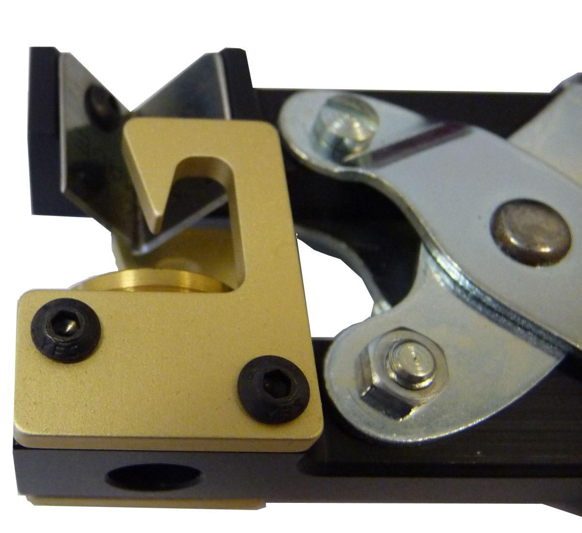 handheld mitre cutter