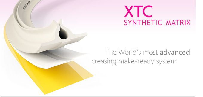 channel xtc