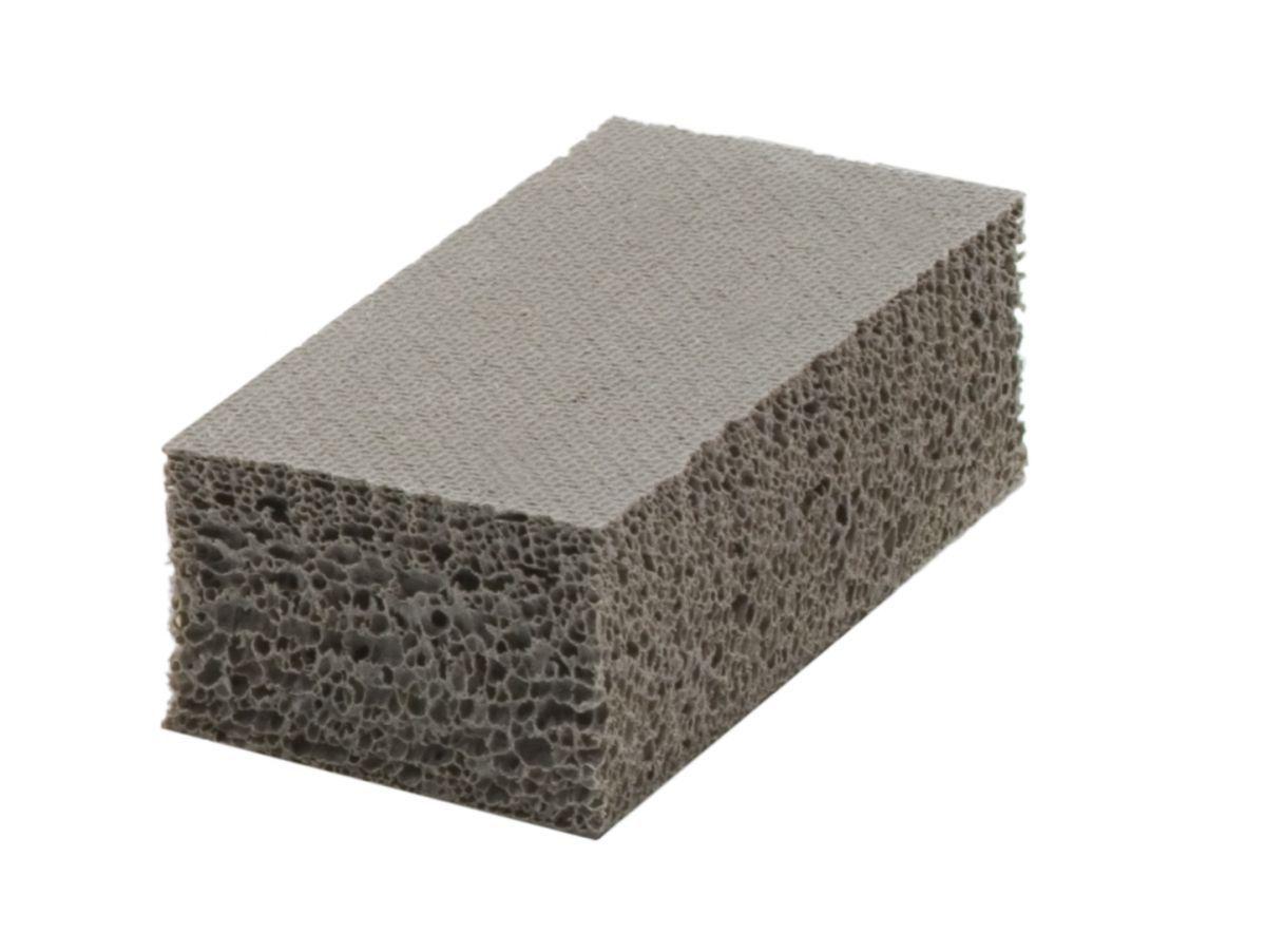 f10 sponge rubber