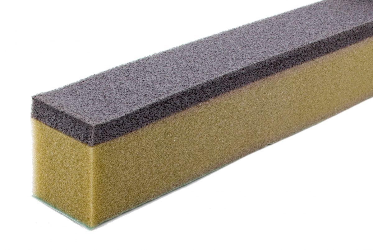 foam strips self adhesive