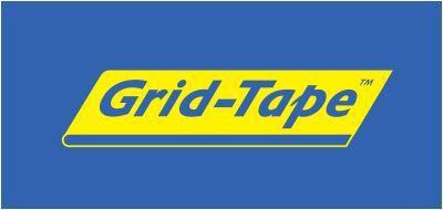 gridtape save 90 assembling time