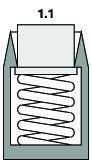 hlpipor type 11