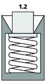 hlpipor type 12