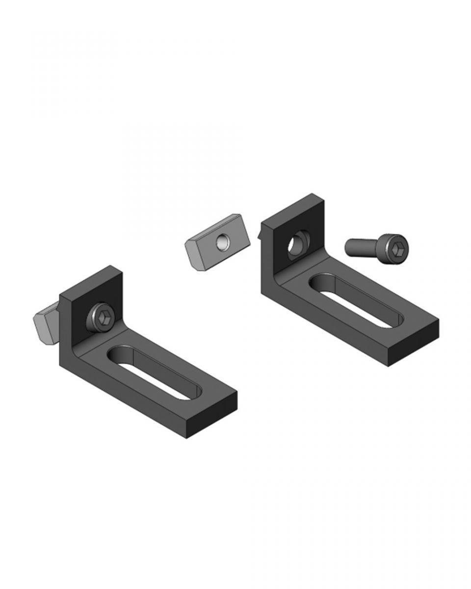 sp142er mounting bracket kit