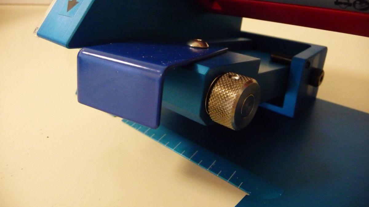 ng3 electric nick grinder