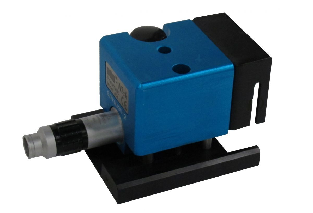 nick grinder ng4 pneumatic