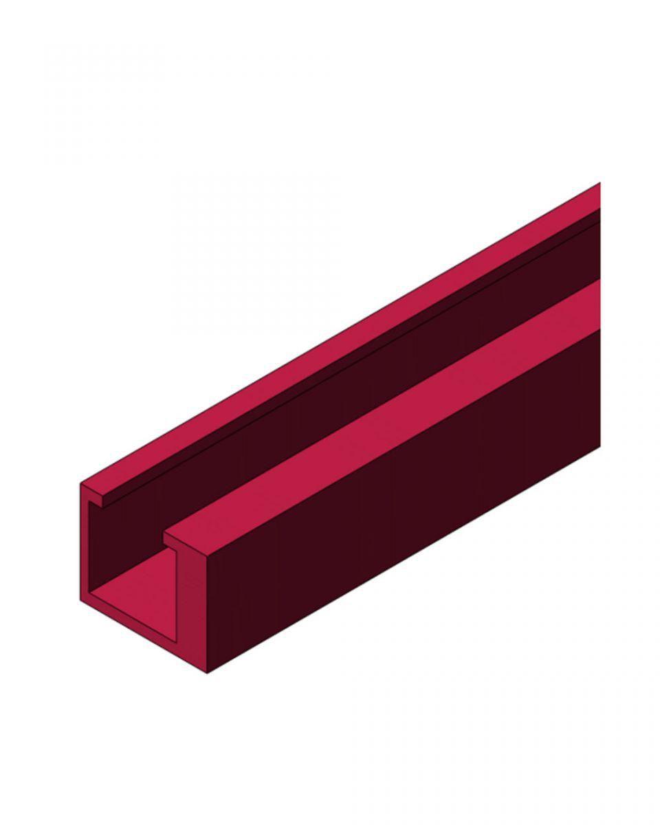 p01003 c rail