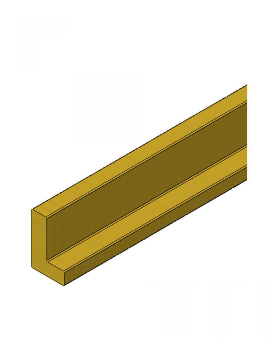 p01010 t rail
