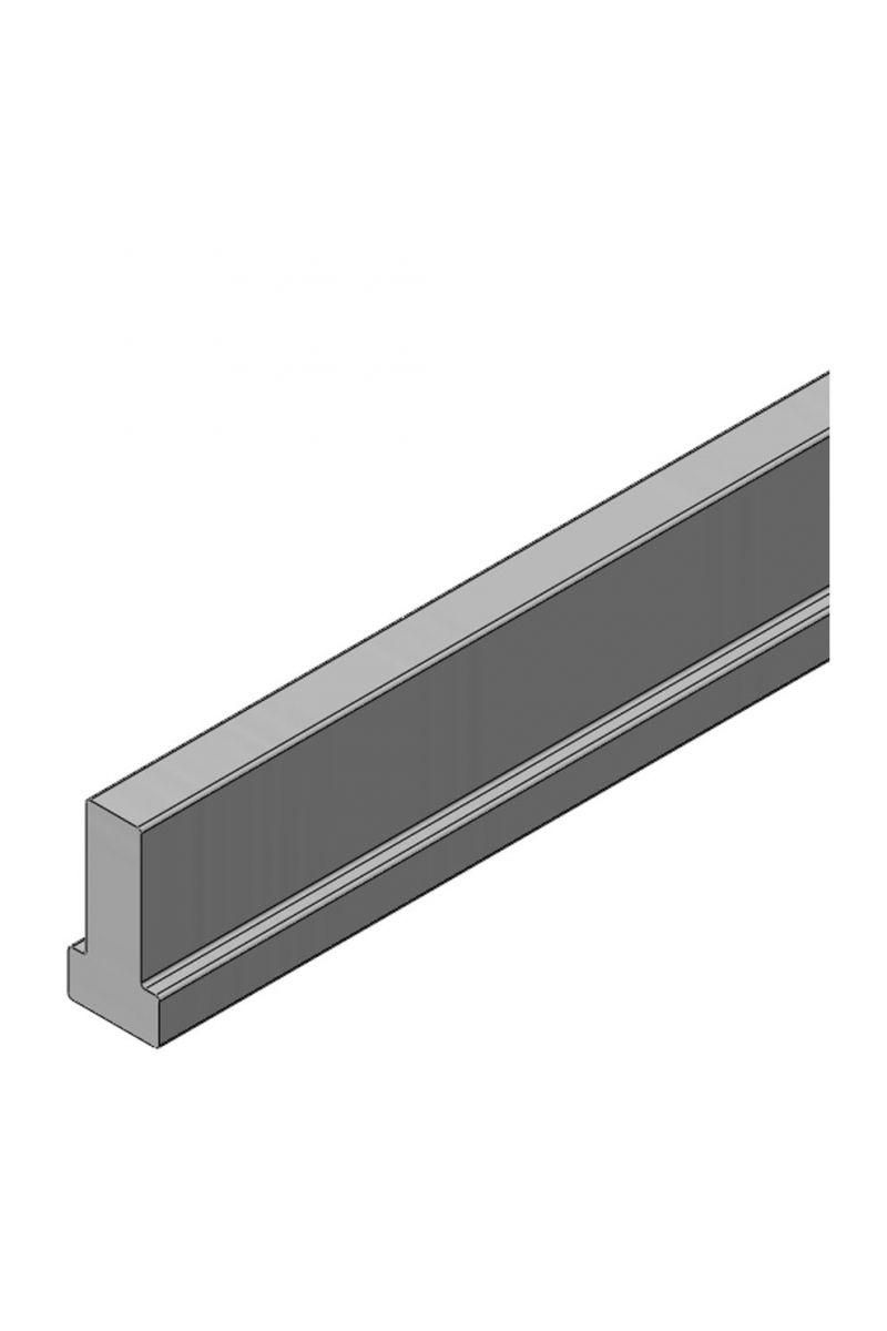 p01005 t rail