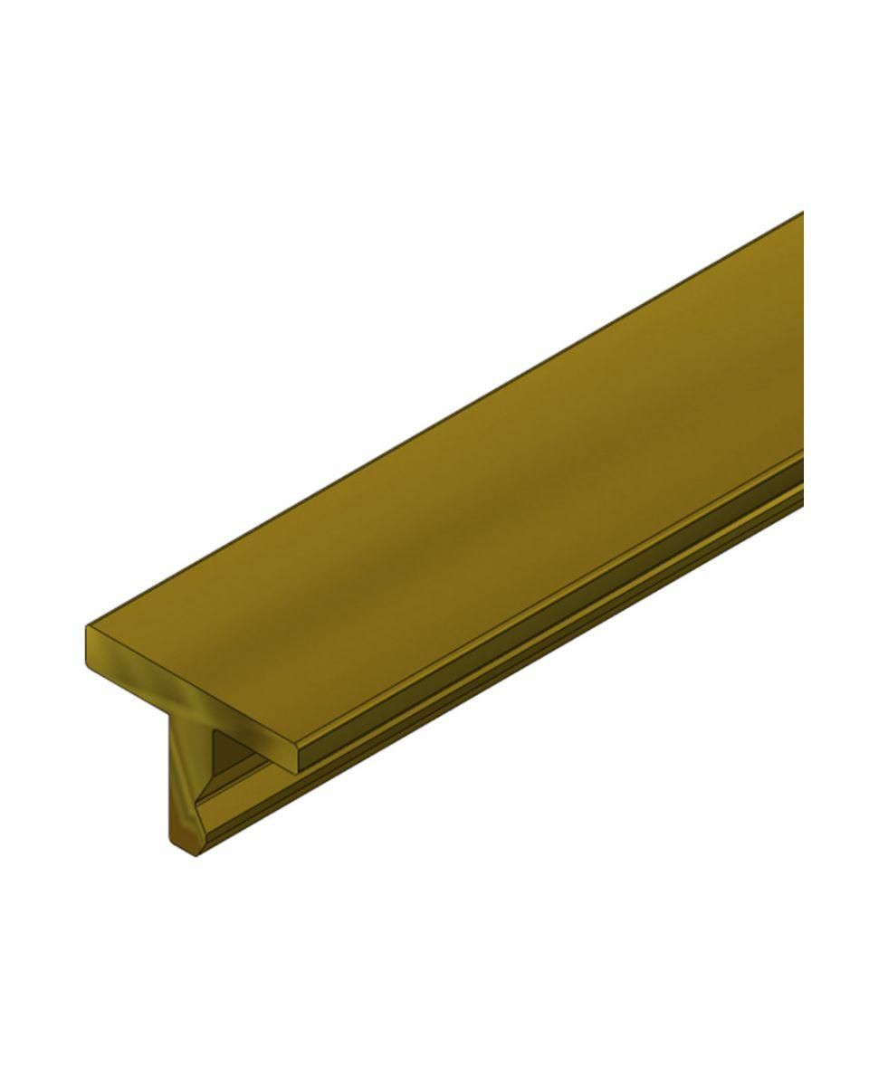 solid scrap support for single knife tool ca 265 cm