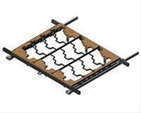 receiver system kit 102103104
