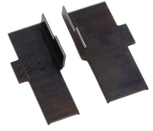 stripping plate type dynamic