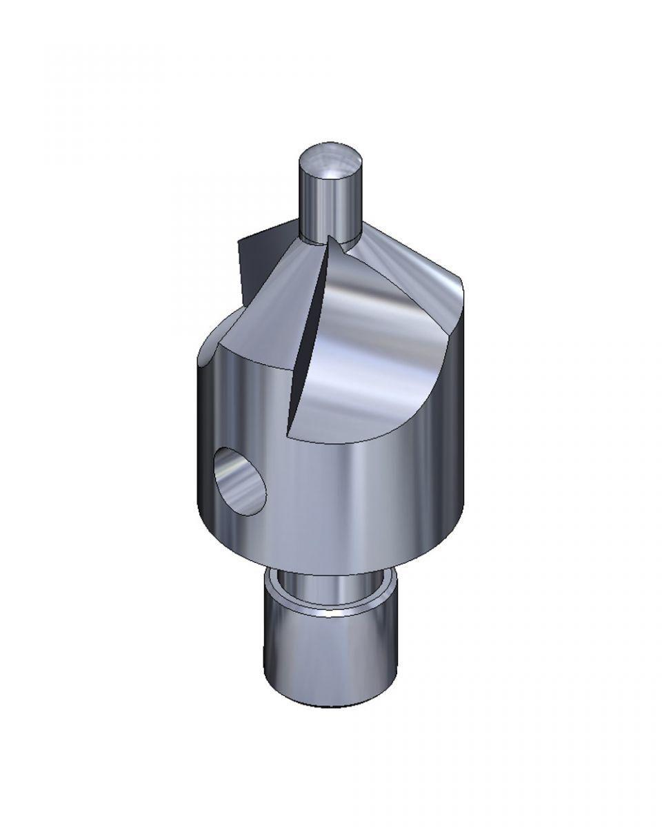 countersink cutter 3mm
